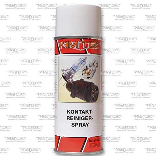 kim-tec-kontakt-reiniger-spray-400ml-dose-transparent-zur-vorbehandlung-und-reinigung-stark-verschmu