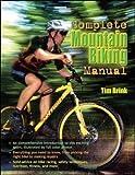 #4: The Complete Mountain Biking Manual