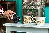 Canon EOS M100 Systemkamera - 2