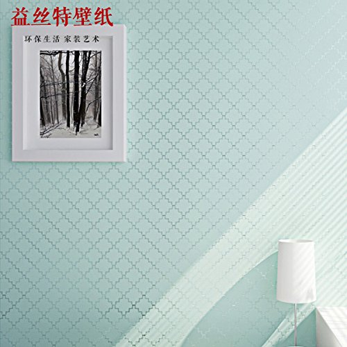 fyzs-fondos-de-pantalla-3d-no-tejidas-yisite-moderno-minimalista-puro-plain-wallpaper-lattice-pared-