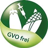 NordHit natütliches Vitamin C – 250 g Pulver aus Acerola Kirsch Extrakt und Hagebutten Extrakt - 6