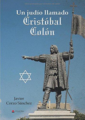 Un judío llamado Cristóbal Colón