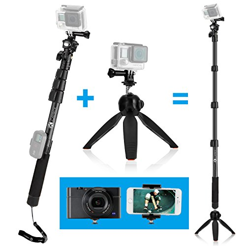 camkix-premium-3in1-telescopic-pole-16-47-inch-and-tripod-base-kit-for-gopro-hero-5-black-session-he