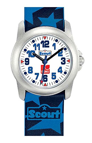 Scout 280307001