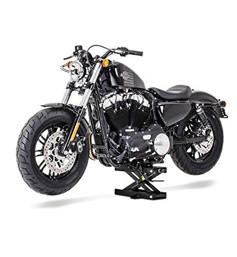 Caballete a Tijera CSS para Harley Davidson Street Glide//Special