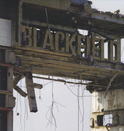 Blackfield Vol. 2