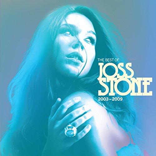 the-best-of-joss-stone-2003-2009