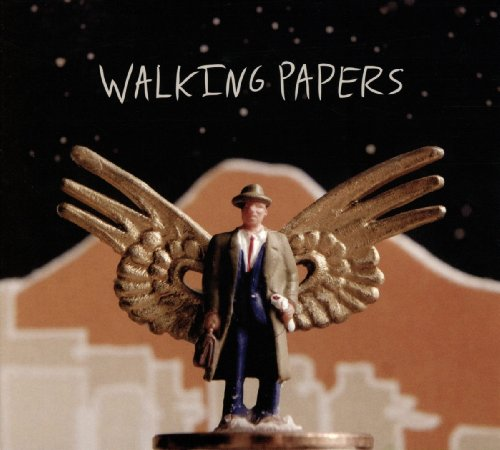 walking-papers