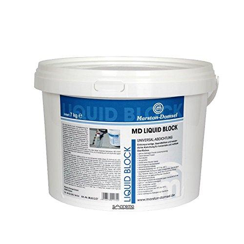 marston-liquid-block-5x-7kg-tub-1059-x20ac-domsel-md-kg