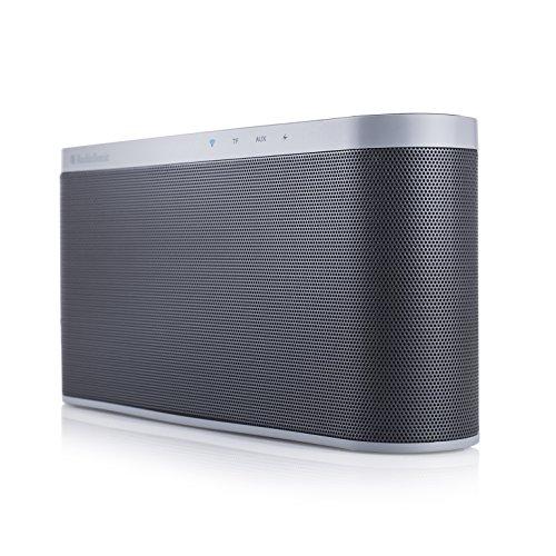 AudioSonic SK-8500 Drahtlose Multiroom-Lautsprecher