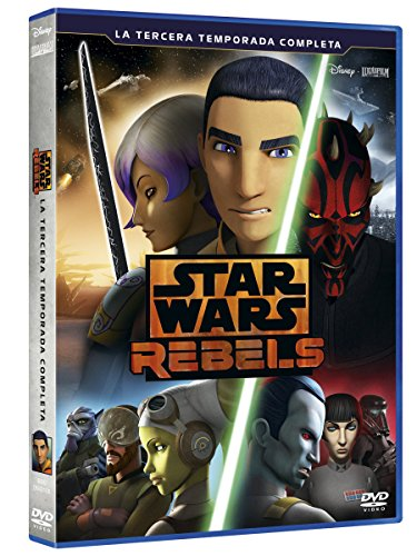 Star-Wars-Rebels-Temporada-3-DVD
