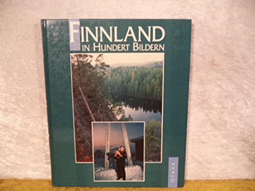 Finnland in hundert Bildern