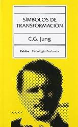 Símbolos de transformación (Psicología profunda)