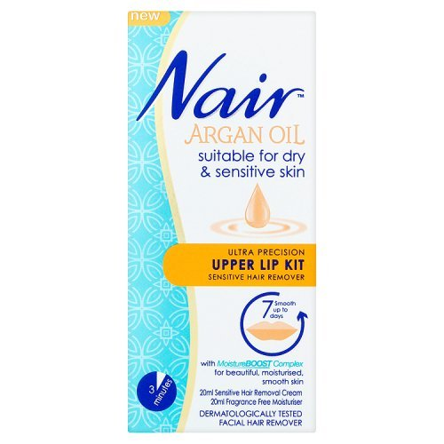 nair-hair-removal-cream-upper-lip-kit-20ml