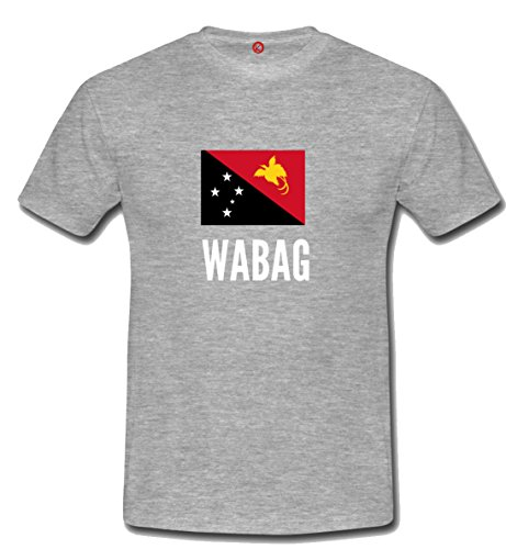 t-shirt-wabag-city-grigia