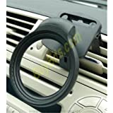KTech Circulaire EasyPort Support Ventouse Auto pour TomTom XL / 22 séries / v2