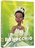 La Principessa e Il Ranocchio - Collection 2015 (DVD)