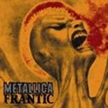 Frantic 2tr By Metallica (0001-01-01)
