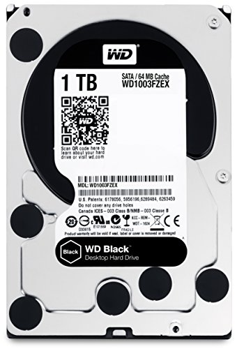 wd-black-1tb-performance-desktop-hard-disk-drive-7200-rpm-sata-6-gb-s-64mb-cache-35-inch
