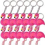Schlüsselanhänger Deluxe Keyfinder Schlüsselfinder Schwarz Oder Weiss Mit Schlüsselanhänger Neu Komplette Artikelauswahl