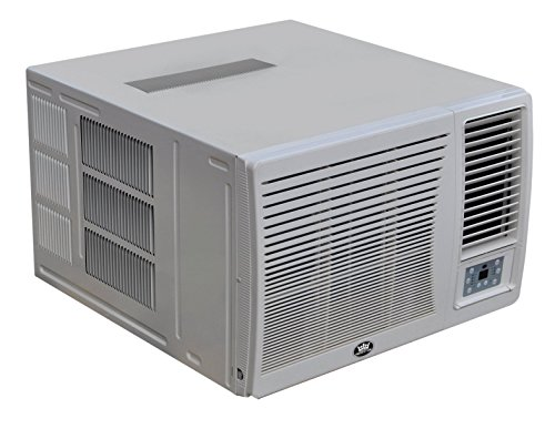 Kw Air Conditioner Room Size