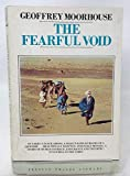 The Fearful Void (Travel Library)