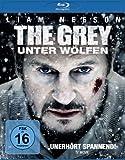 The Grey Unter Wölfen kostenlos online stream