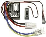 TAMIYA 300045055 - Fahrtregler TEU-105BK (BEC)