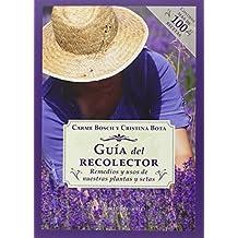 Guía Del Recolector (Naturalmente)