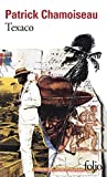 Texaco - Prix Goncourt 1992