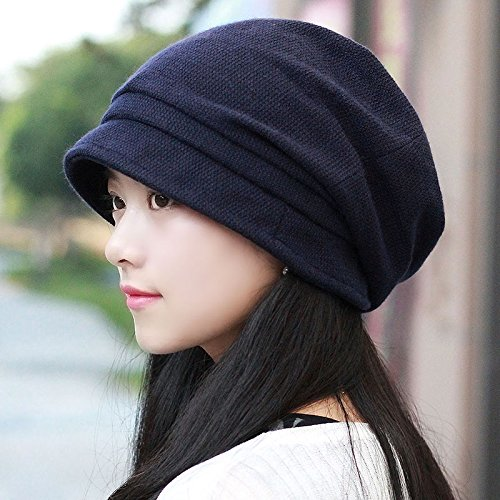 zhangyongcappelli-marea-femmina-faccia-video-piccolo-bacino-cappuccio-elegante-baotou-cappuccio-8-an