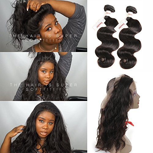 tuneful-brazilian-360-frontal-with-bundles-20-22-with-18inch-unprocessed-body-wave-with-frontal-2242