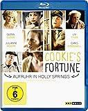 Cookie's Fortune Aufruhr Holly kostenlos online stream