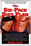 Scarica Libro The six pack diet plan (PDF,EPUB,MOBI) Online Italiano Gratis