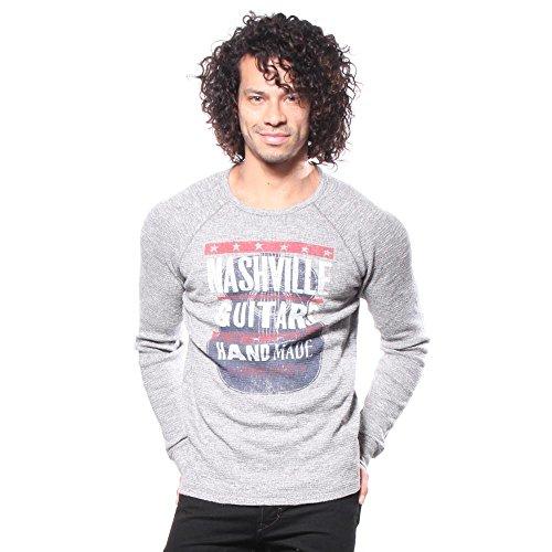 lucky-brand-l-s-nashville-poster-pullover-sweater-l-herren