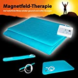Magnetfeldtherapie System Vital Plus E