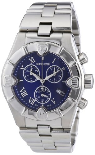 roberto-cavalli-unisex-diamond-chronograph-watch-r7253616035-with-blue-dial-and-stainless-steel-case
