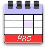 Menstrual Calendar - PRO