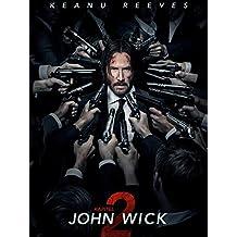 John Wick: Kapitel 2 [dt./OV]