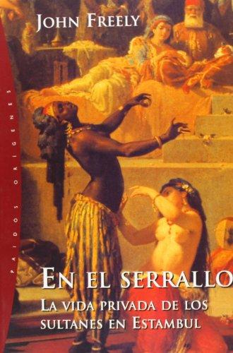 EN EL SERRALLO (Orígenes) por John Freely
