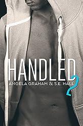 Handled 2 (English Edition)