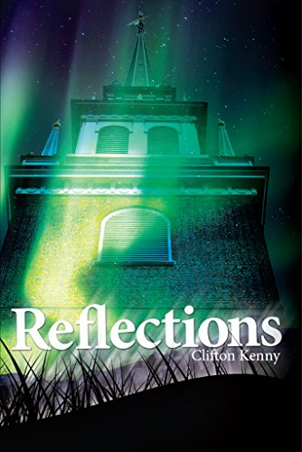 ebook: Reflections (B015WOUNP0)