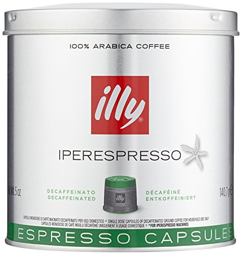 illy-metodo-iperespresso-espresso-kapseln-entcoffeiniert-21-kapseln-1er-pack-1-x-1407-g