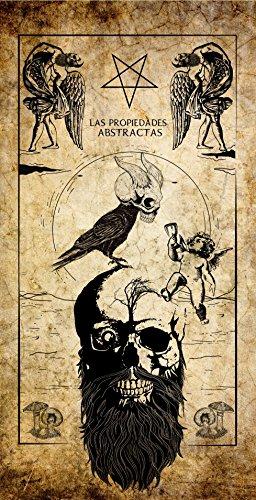 Descargar Libro Las Propiedades Abstractas de Sebastián  Abdala