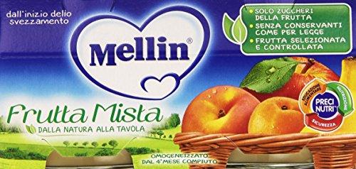 mellin-omogeneizzato-frutta-mista-12-confezioni-da-2-pezzi-da-100-g-24-pezzi-2400-g