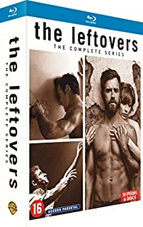 The Leftovers - L'intégrale [Warner Bros. France] (B073DNH24H) | Amazon Products