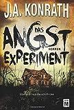 ISBN 9781477809211