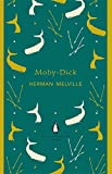 Moby-Dick (The Penguin English Library)
