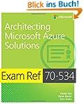 Exam Ref 70-534 Architecting Microsof...