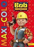 Bob le bricoleur - Maxi colo